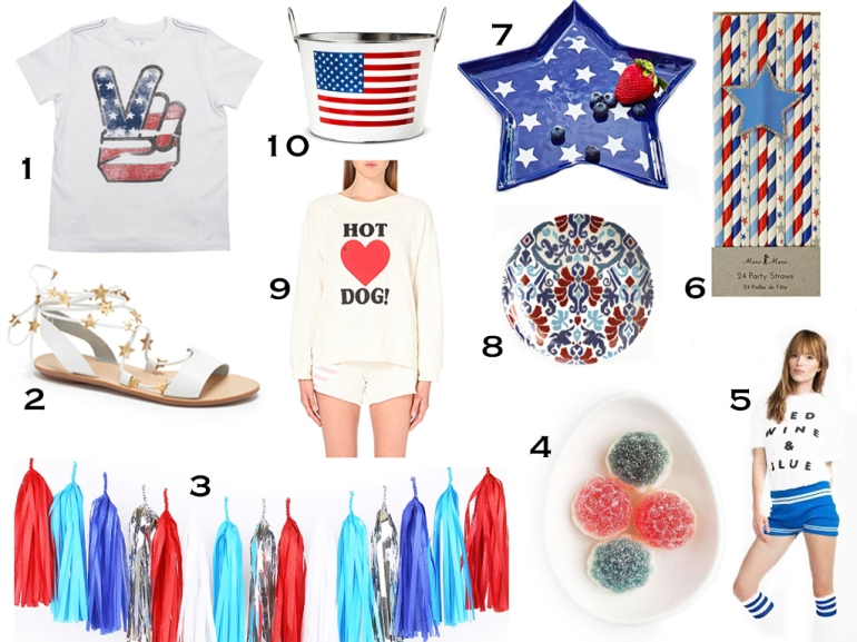 4th_of_july_style
