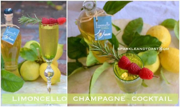 Limoncello_Champagne