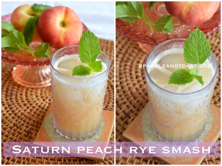 Peach_Rye_Smash