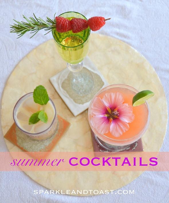 Summer_Cocktails2