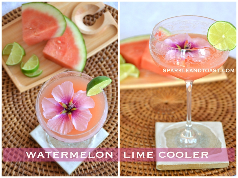 Watermelon_Lime_Cooler