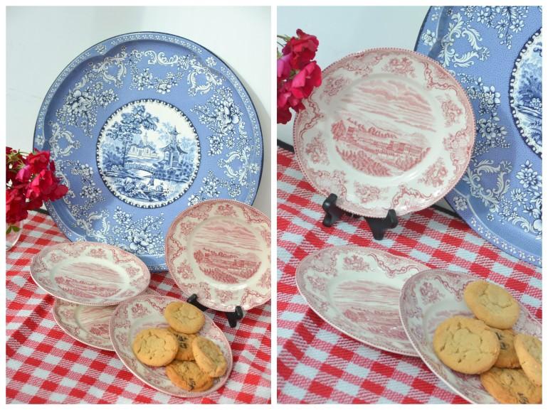 toile_plates