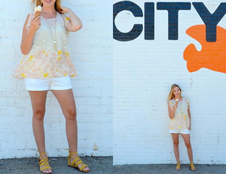 Venice_Outfits_Devon_01