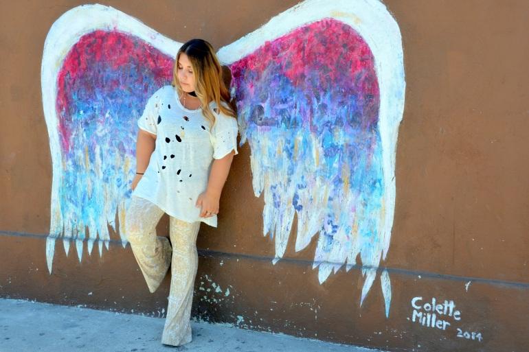 West_Hollywood_Outfits_Fela_02