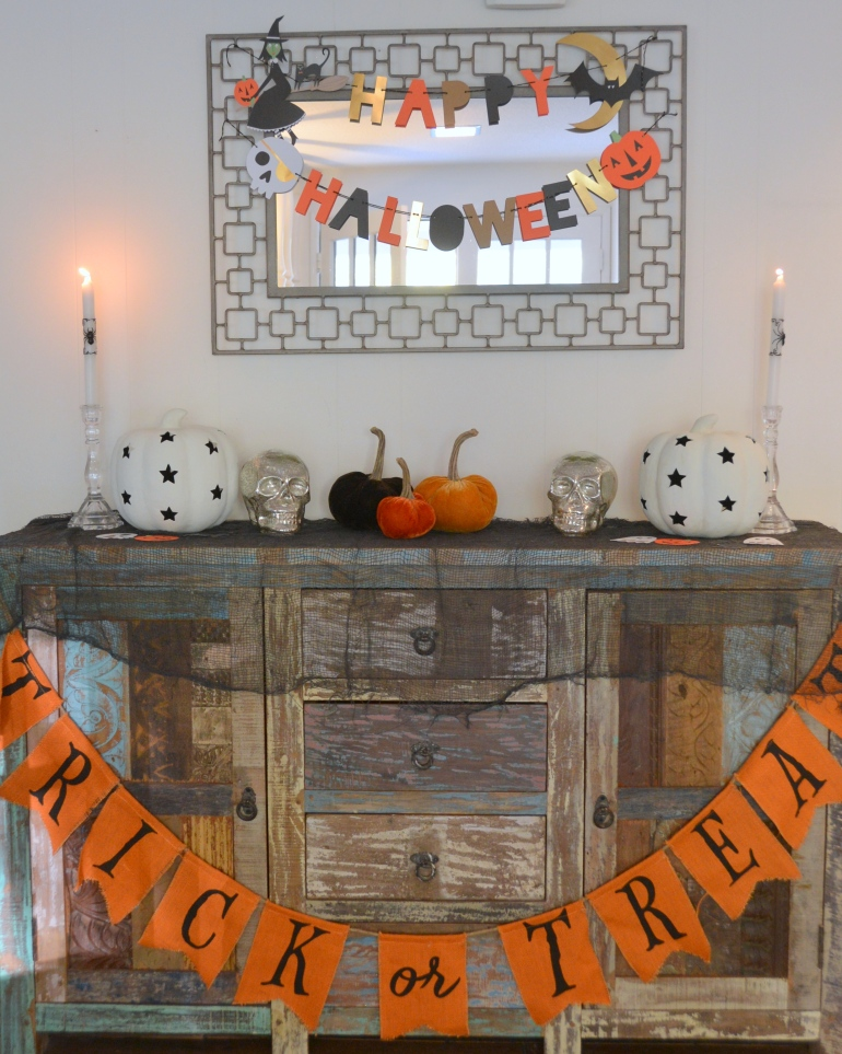 halloween_entry_decor_02