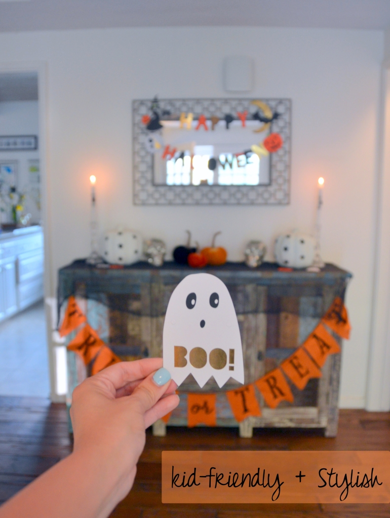 halloween_entry_decor_05-copy