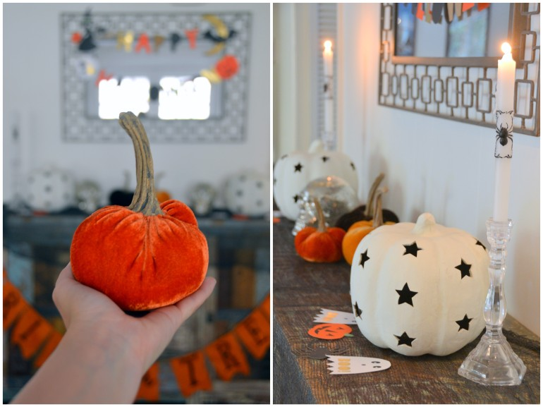 halloween_entry_decor_07