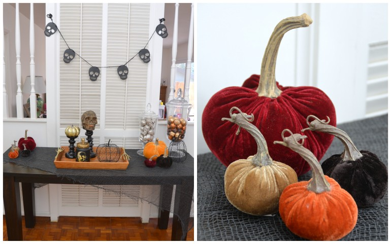 halloween_entry_decor_11