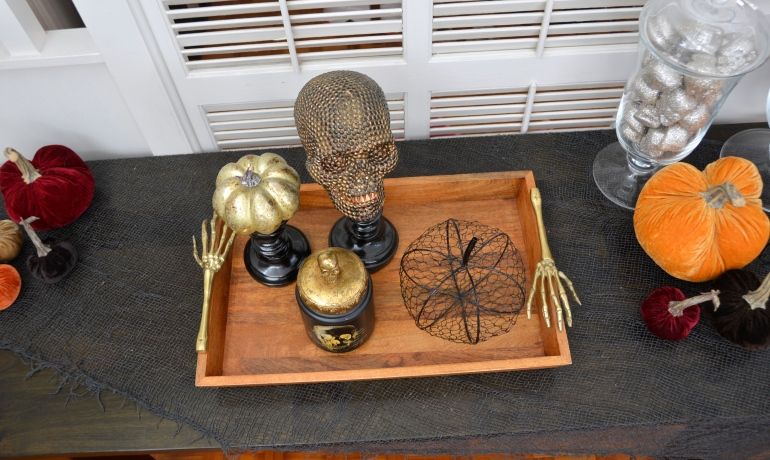 halloween_entry_decor_13