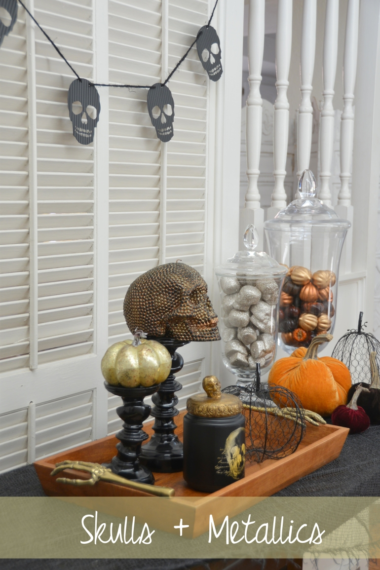 halloween_entry_decor_16-copy