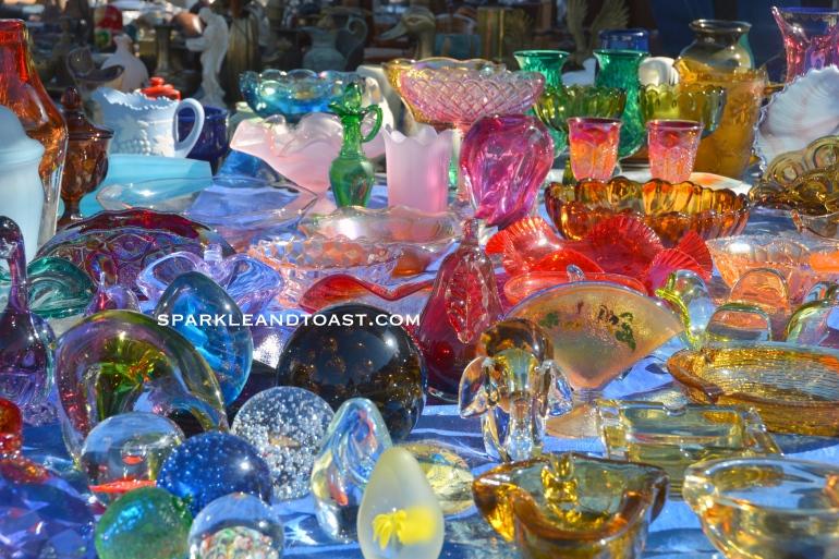 pasadena_flea_market_10