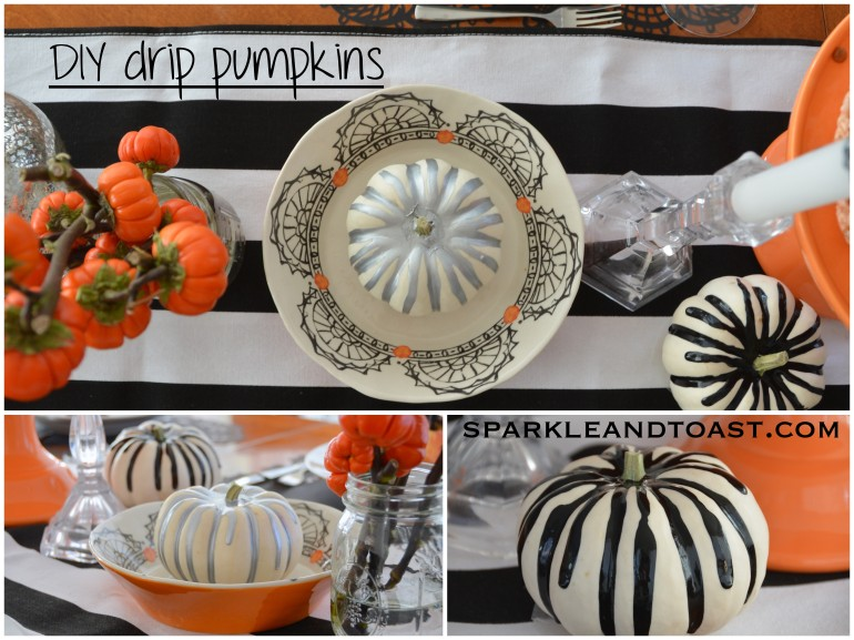 diy_drip_pumpkins