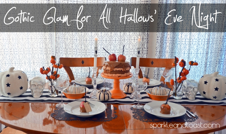 gothic_halloween_tabletop_01-copy2