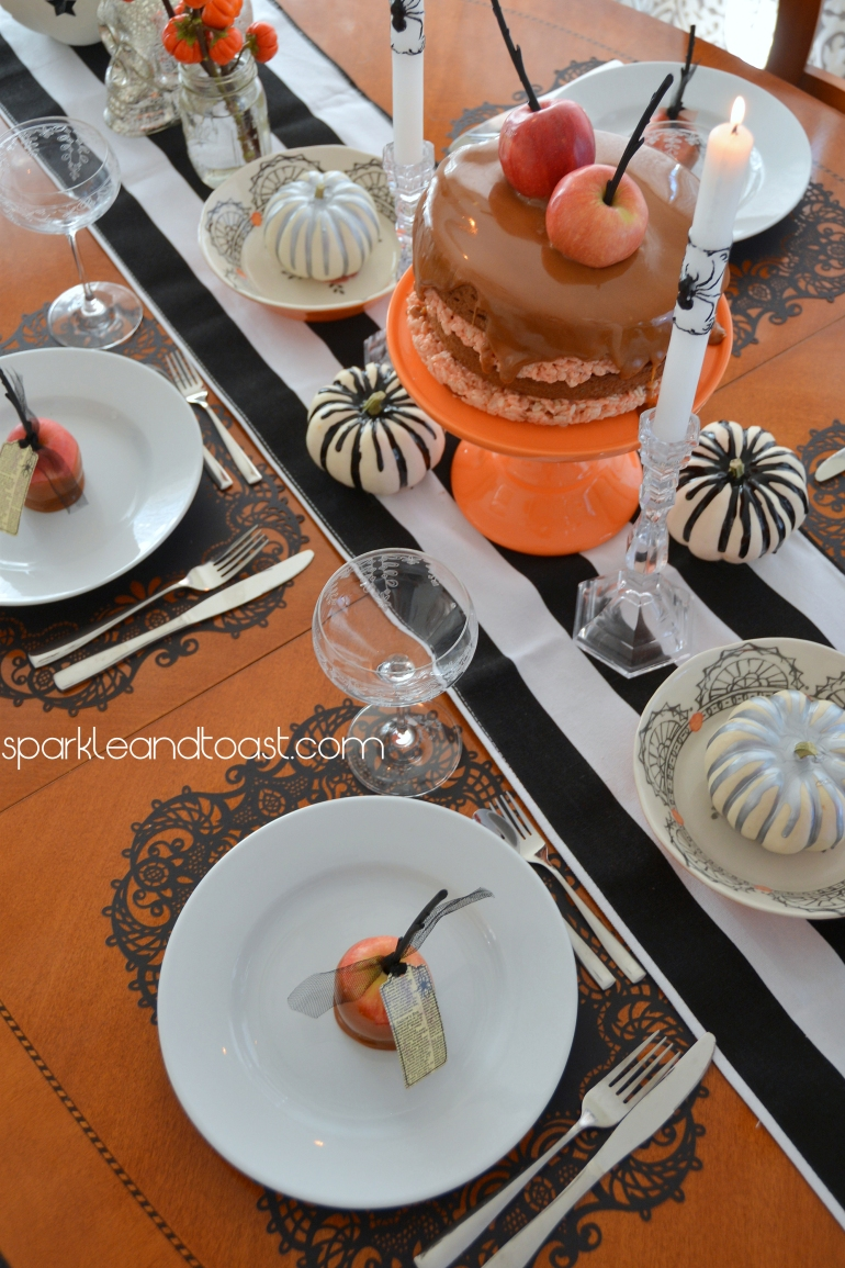 gothic_halloween_tabletop_02-copy
