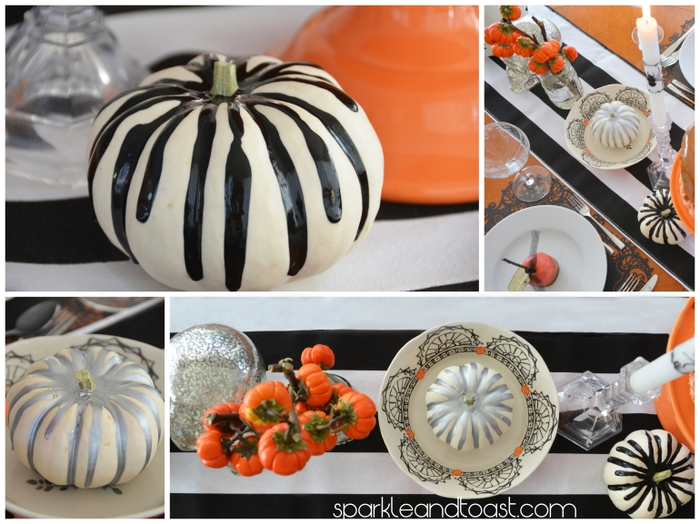 gothic_halloween_tabletop_07-copy