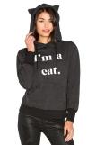 wildfox_cat_sweatshirt