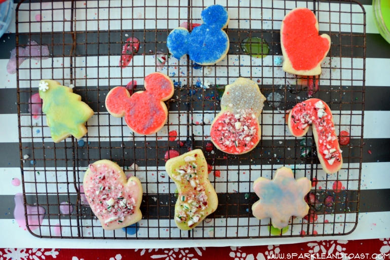 cookie_day09