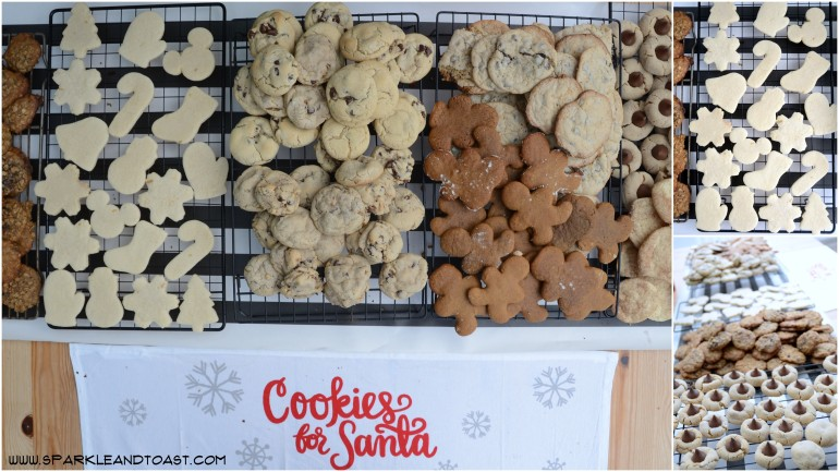 cookie_day_blog_7