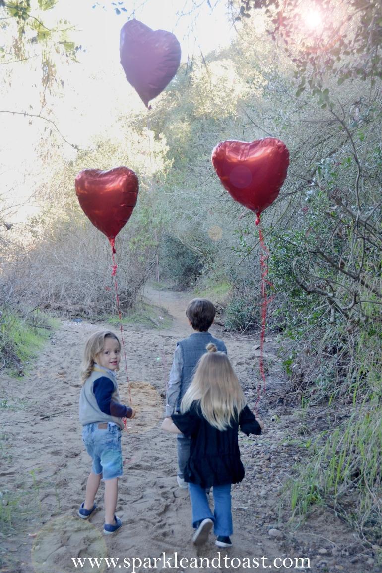 valentines14-copy