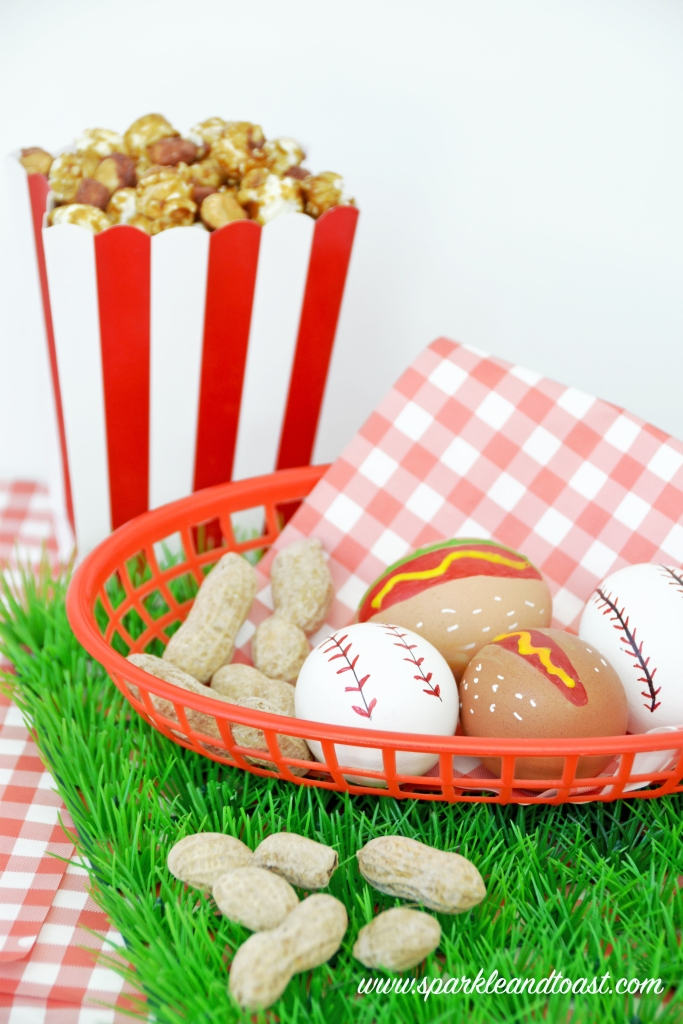 baseball_easter_eggs_01_edited-1