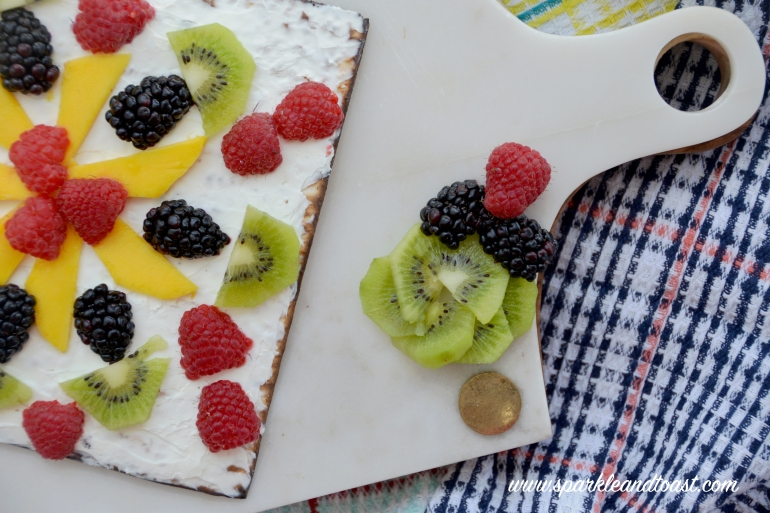 matza-fruit-pizza06 copy