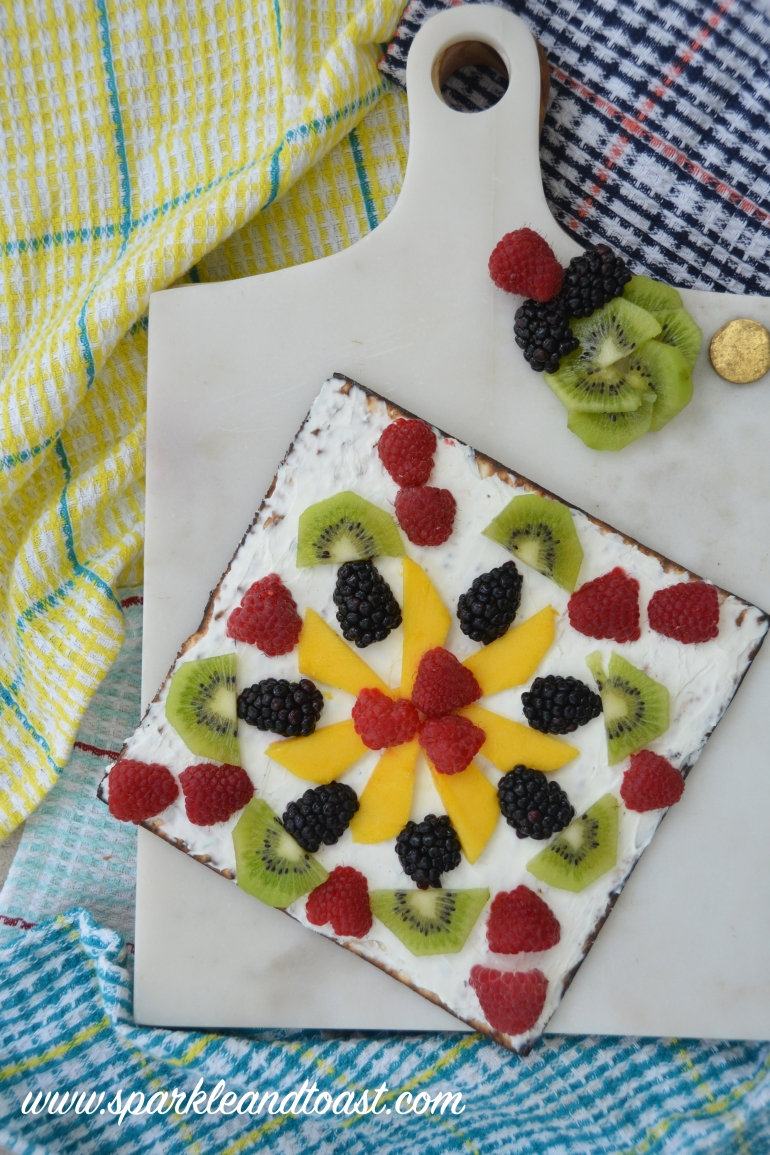 matza-fruit-pizza10 copy
