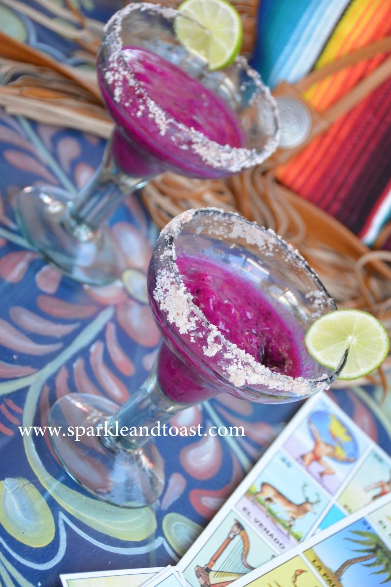 Dragonfruit_Margarita01