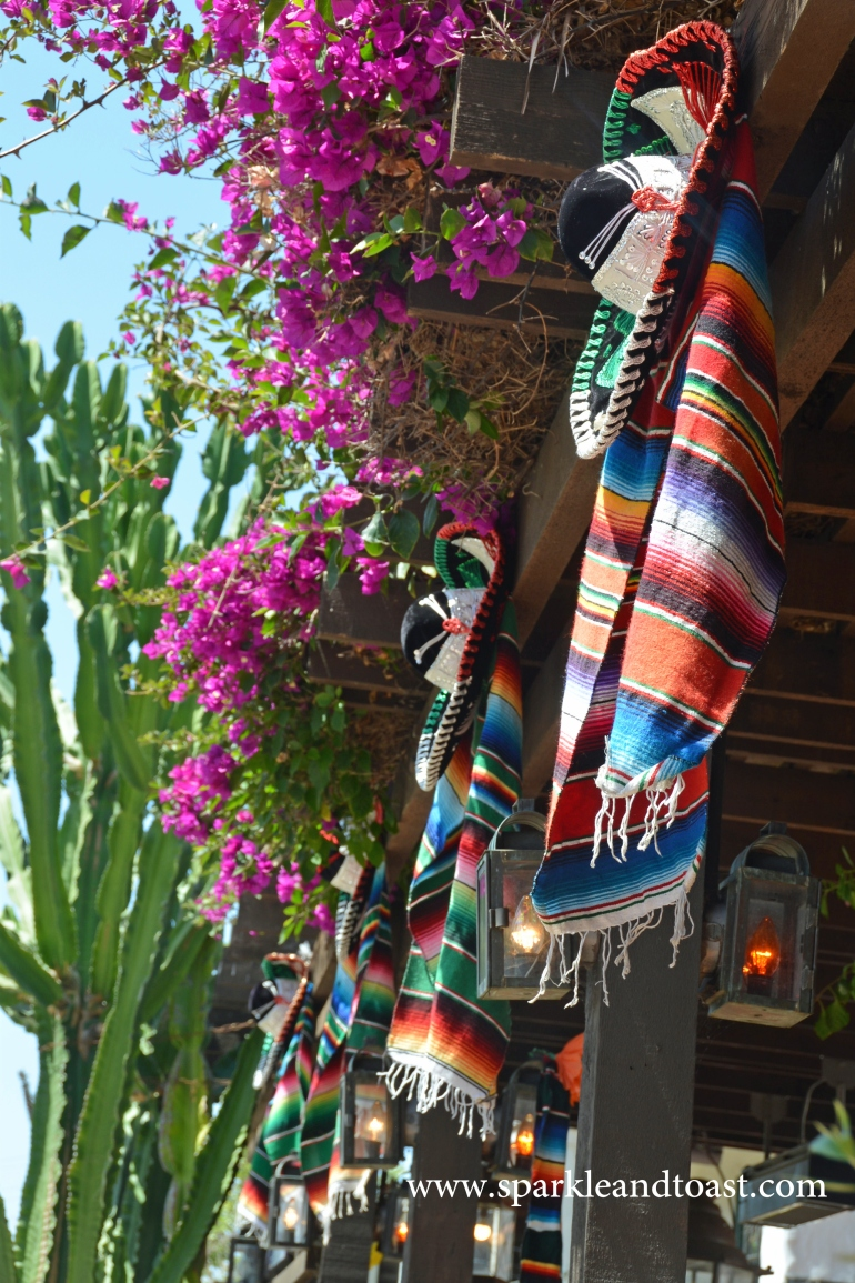 Old_Town_San_Diego04