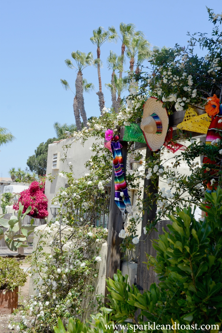 Old_Town_San_Diego05