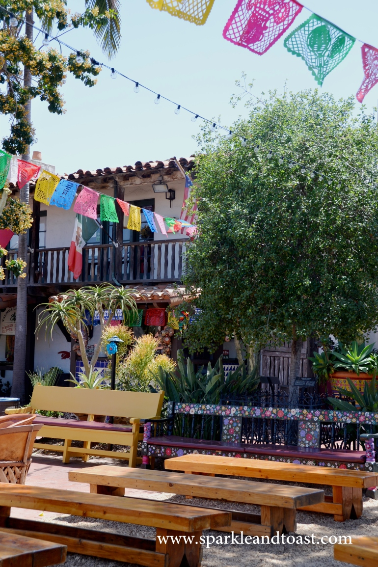 Old_Town_San_Diego_07