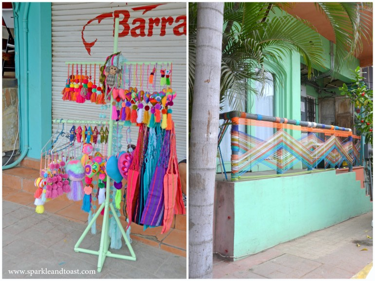 Punta Mita Blog2
