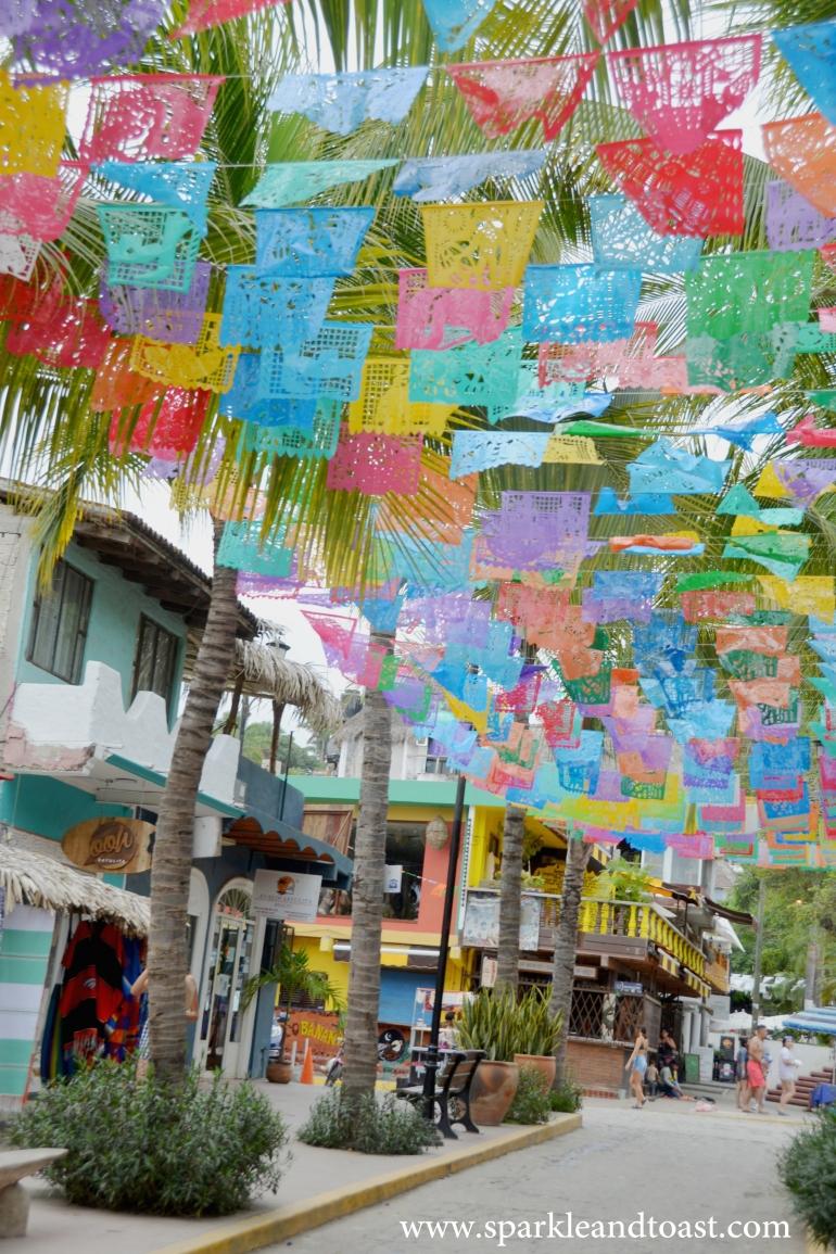 Punta Mita Blog3