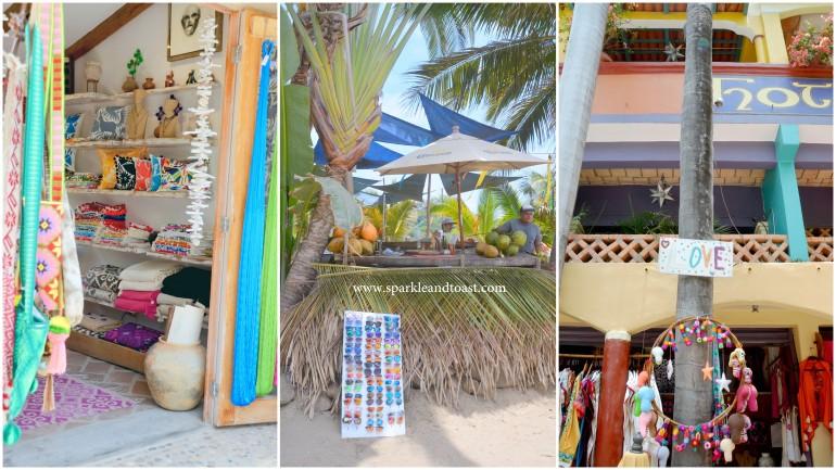 Punta Mita Blog6