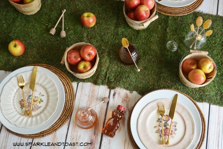 Apples+Honey06 copy