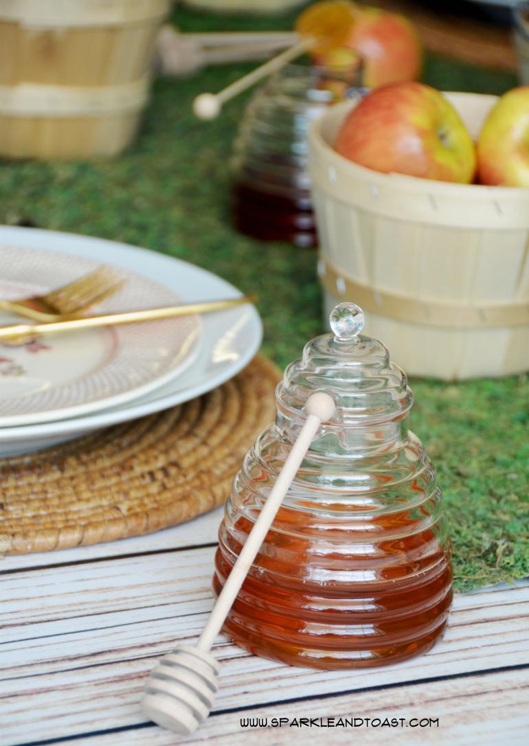 Apples+Honey12 copy