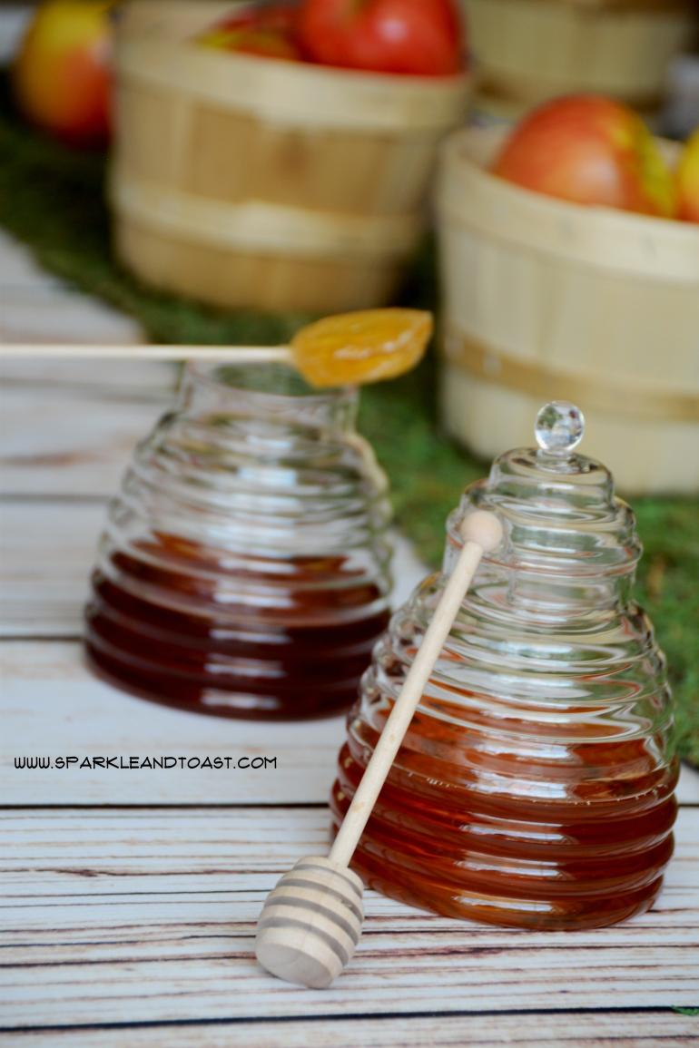 Apples+Honey15 copy