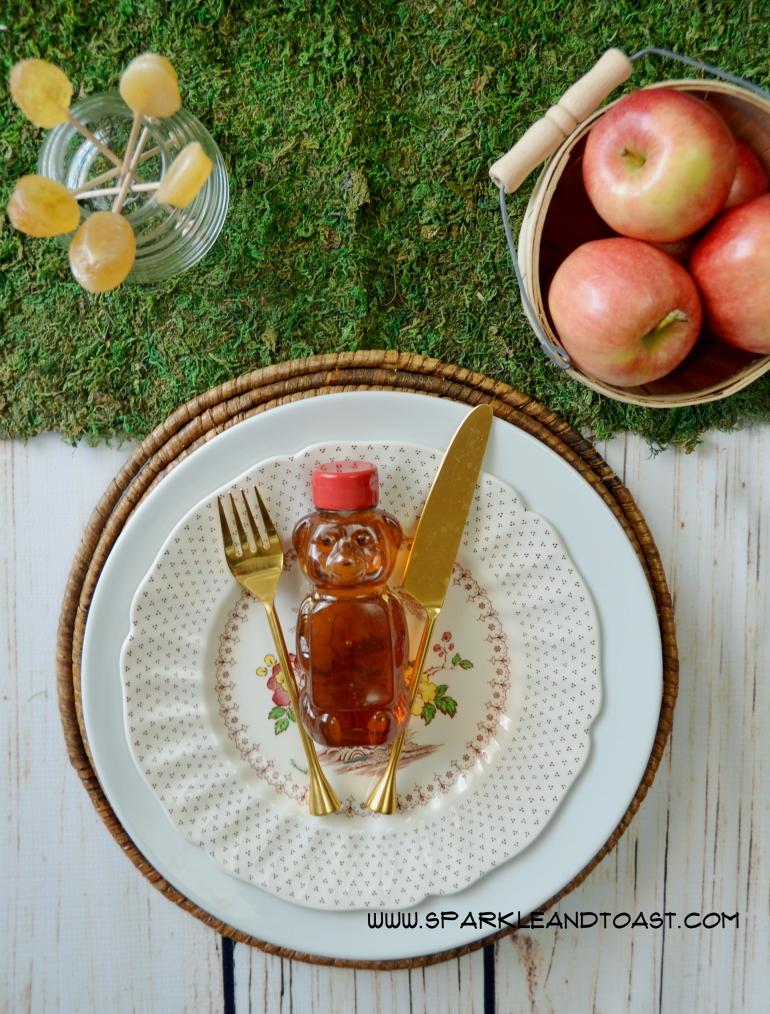 Apples+Honey21 copy