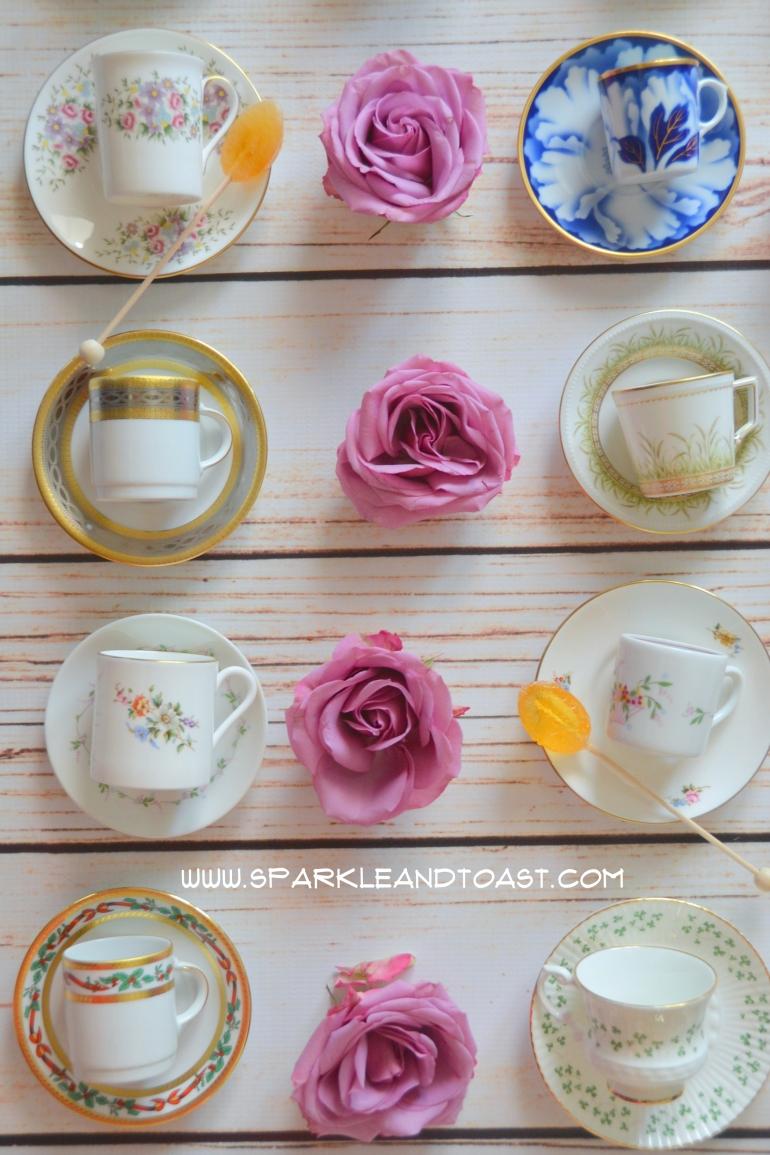 Teacups_Roses03