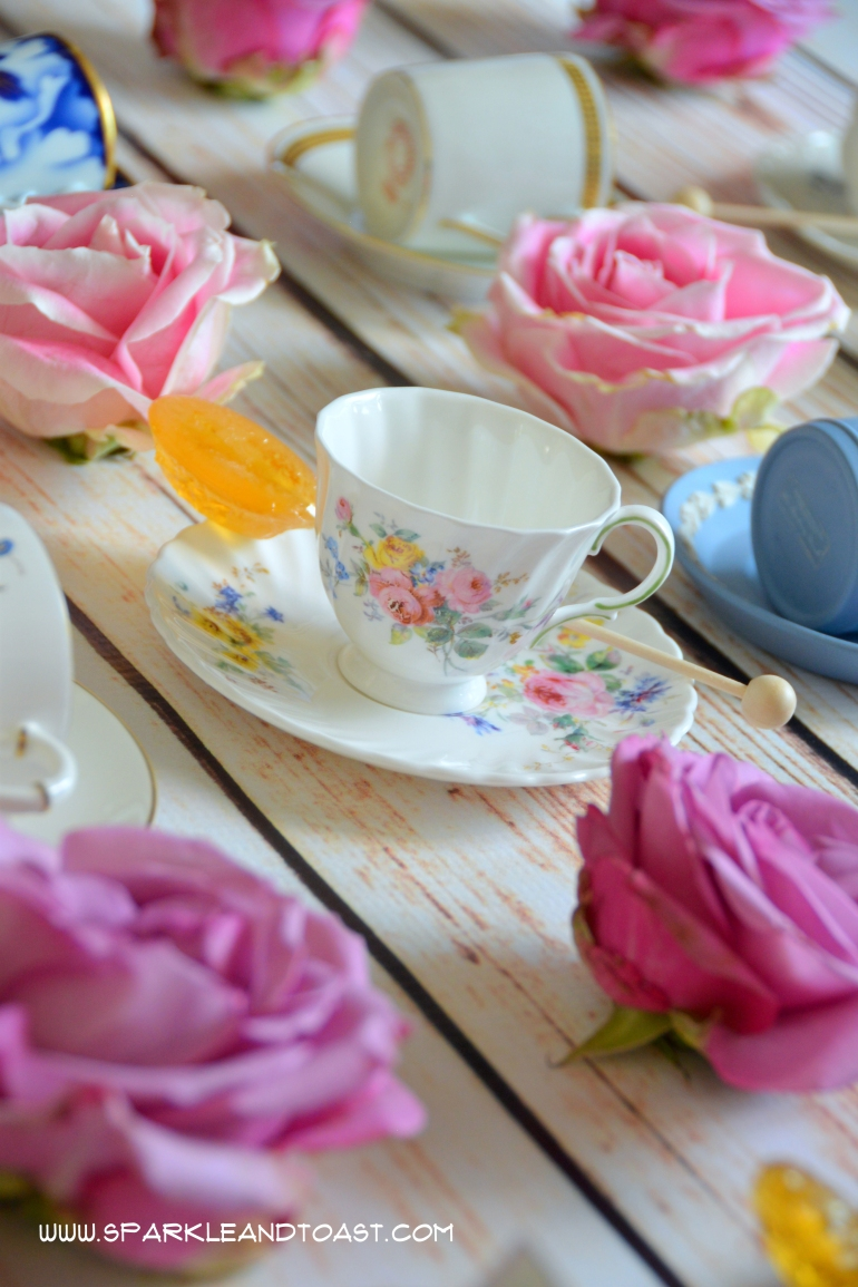Teacups_Roses08 copy