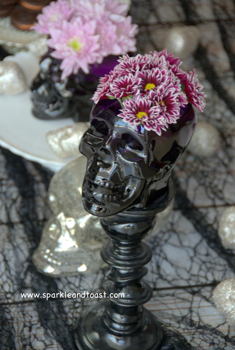 Metallic_Lace_and_Skulls05 copy