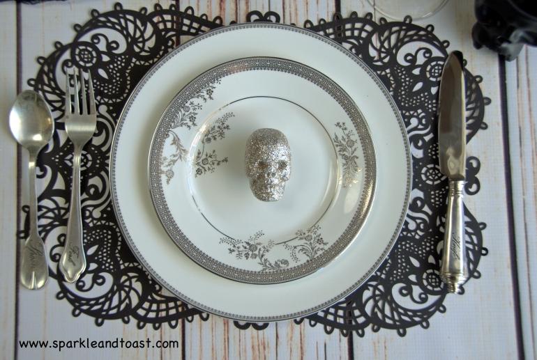Metallic_Lace_and_Skulls10 copy