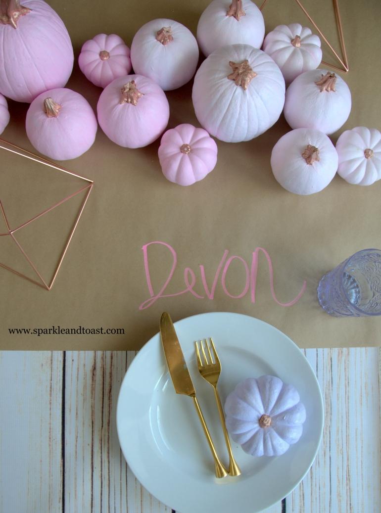 Pastel_Pumpkins03 copya