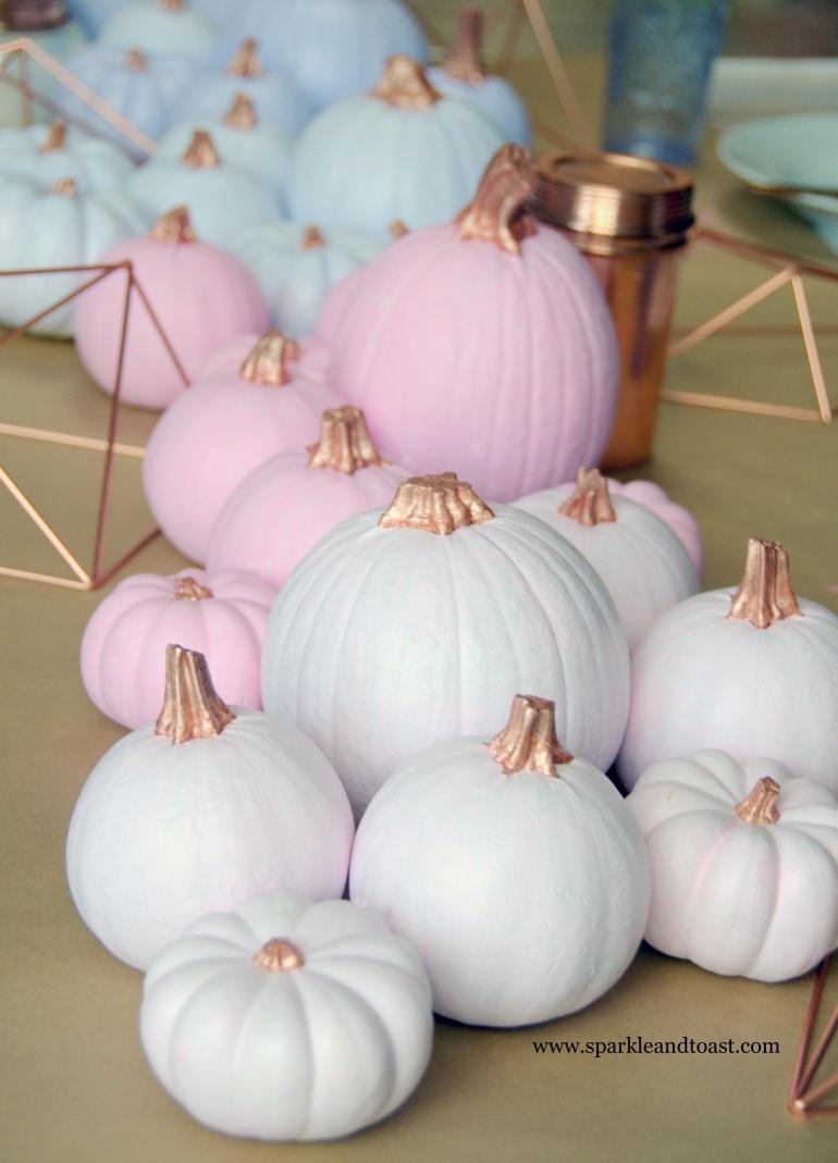Pastel_Pumpkins04 copya
