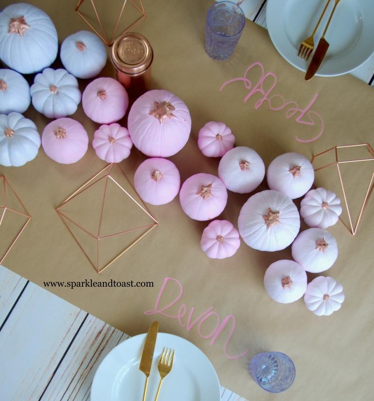 Pastel_Pumpkins09 copy