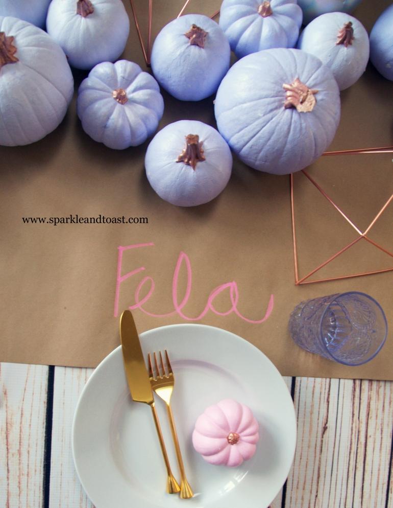 Pastel_Pumpkins17 copya