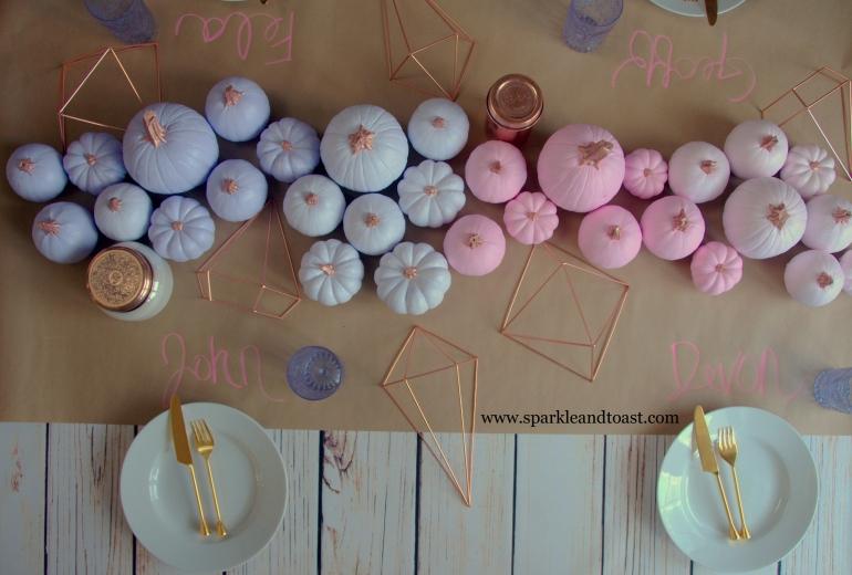 Pastel_Pumpkins18 copya