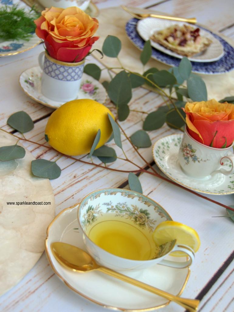 Detox_Tea13 copy