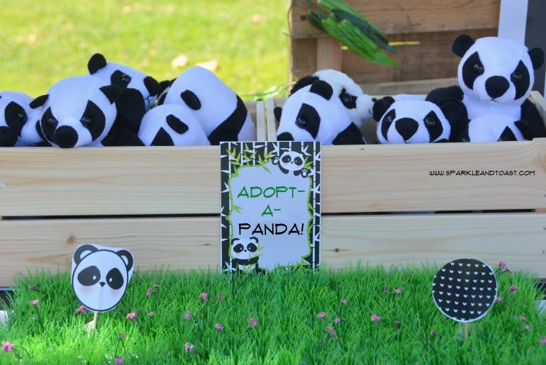 PandaParty02 copy