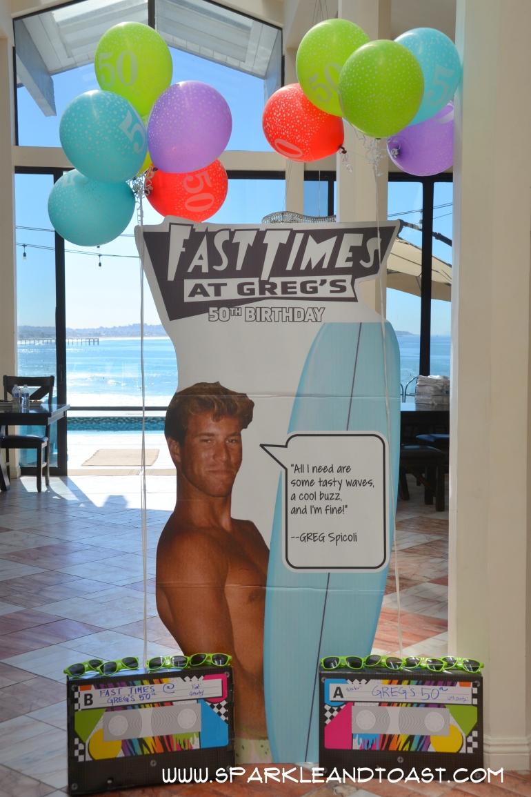 FastTimes01 copy