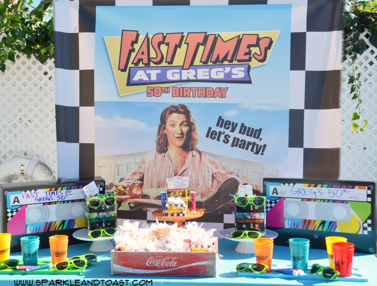 FastTimes03 copy